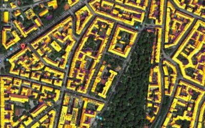 """Проектът """"Соларен покрив"""" на Google идва в Европа: първо в Германия"""
