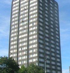 Случаят Grenfell Tower в Лондон