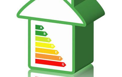 Становище на БАИС по проект на МРРБ за изменение и допълнение на Наредба №7 за енергийна ефективност