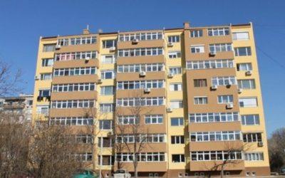 62 252 души живеят в санирани блокове