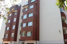 Актуално състояние на програмата за Енергийно ефективно обновление на многофамилни жилищни сгради