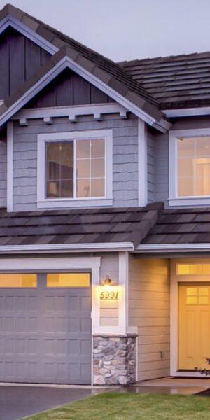 Новите соларни керемиди 3in1 Roof са два пъти по евтини от тези на Tesla