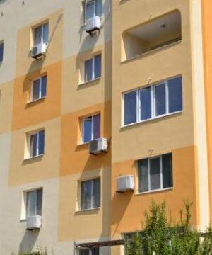 Над 40% от българите биха платили за държавно саниране