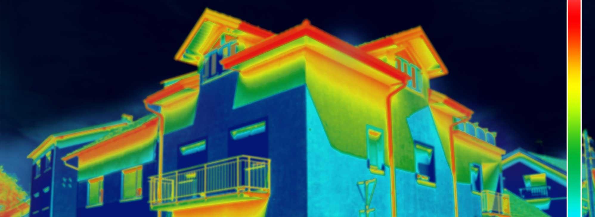 Вътрешна или външна топлоизолация – експертни съвети от МАРИСАН