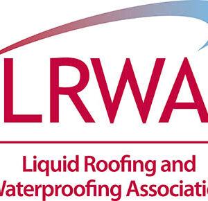 """Първи награди на британската """"Асоциация за течни покриви и хидроизолации"""""""