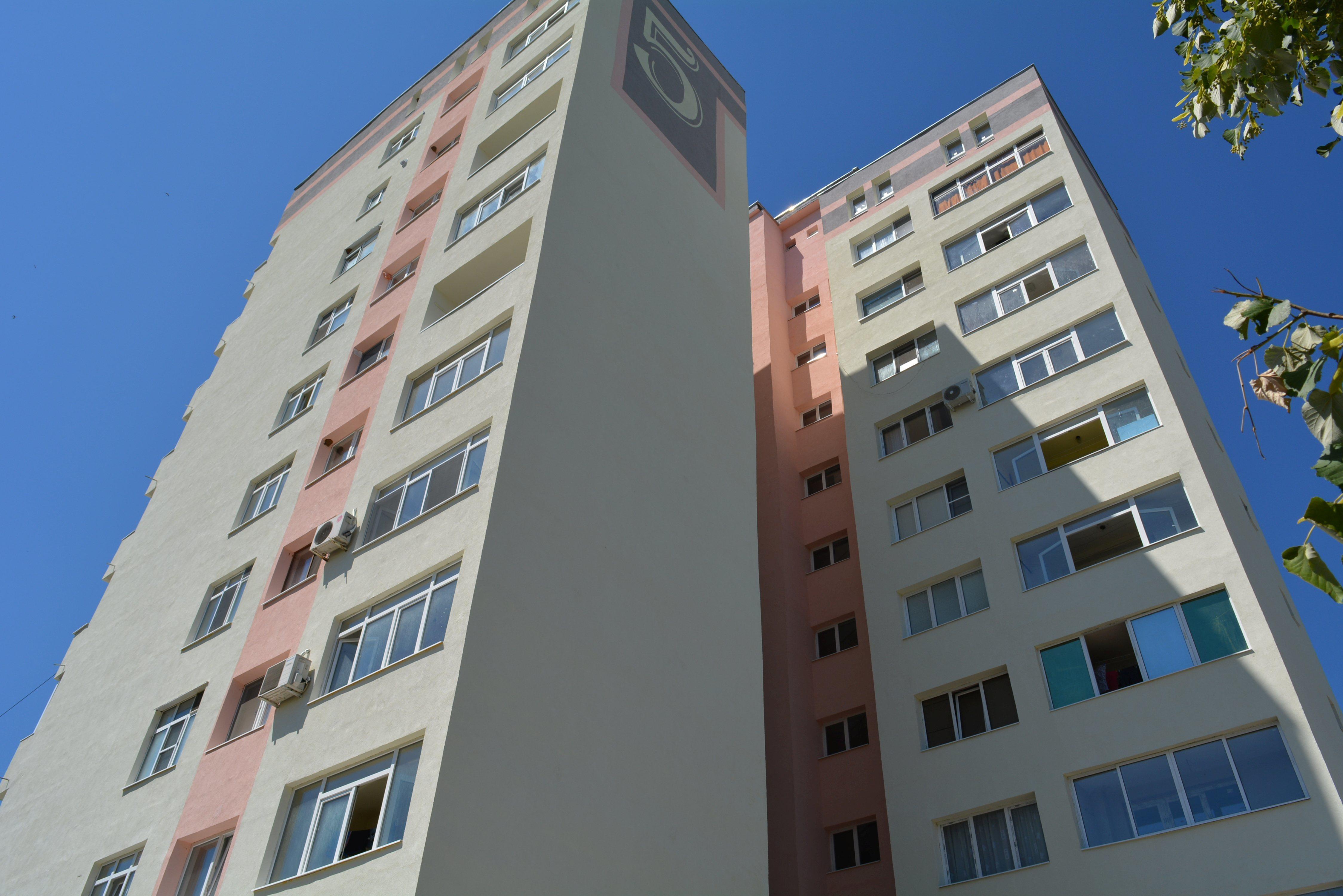 БАИС участва в работна група на МРРБ за завишаване на изискванията за материалите при саниране на високи сгради