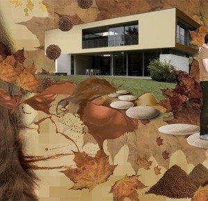 """Стартира есенният етап от конкурса  """"Фасада на годината 2017"""""""