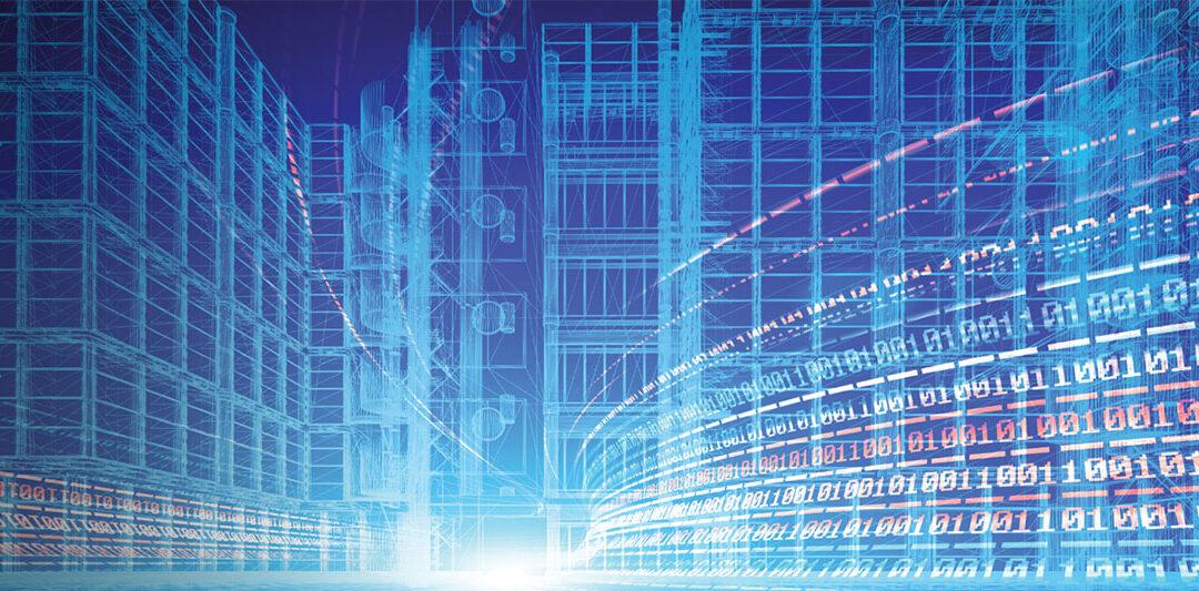 Дигитализацията в българското строителство се бави