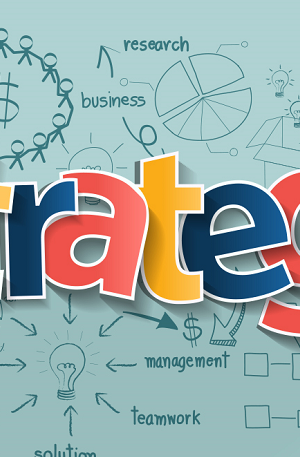 Стратегическият подход – катализатор на успешната креативност в маркетинга