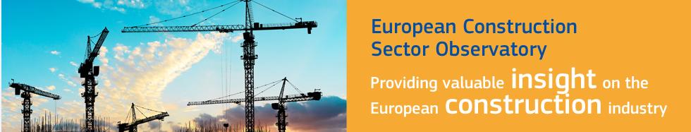 Българският строителен сектор ще спечели от инвестиции в научноизследователска и развойна дейност