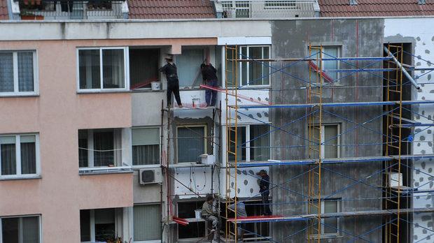ЕС обнови две директиви за енергийна ефективност на сградите