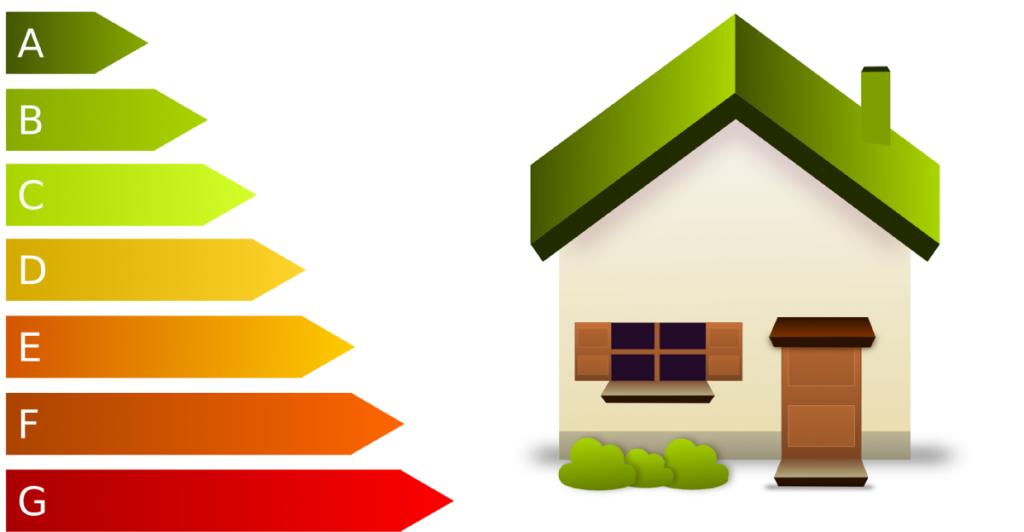 МРРБ има готовност да продължи Националната програма за енергийна ефективност на многофамилни жилищни сгради