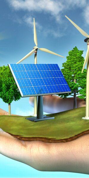 БАИС с участие в годишната конференция на ЕкоЕнергия