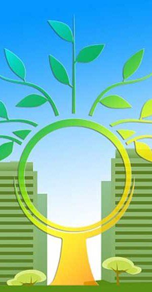 Финансиране на енергийно ефективно обновяване на сградите в България