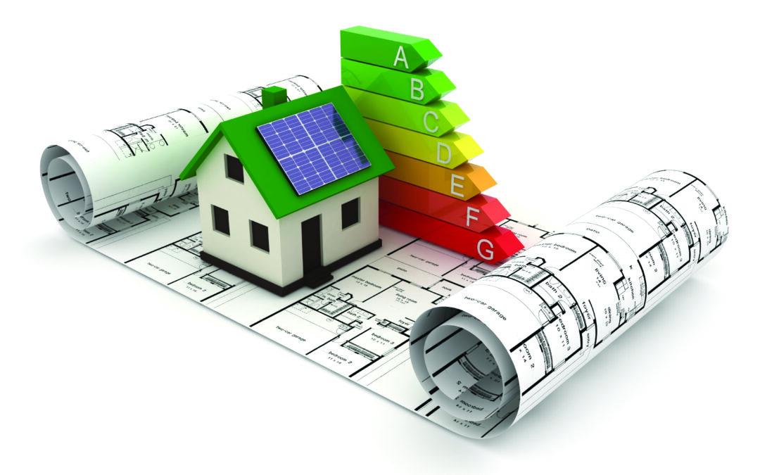 Посланиците към Европейския съвет одобриха споразумението за енергийната ефективност на сградите