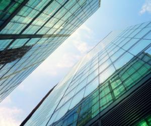 Съветът на ЕС прие обновената директива за енергийна ефективност на сградите