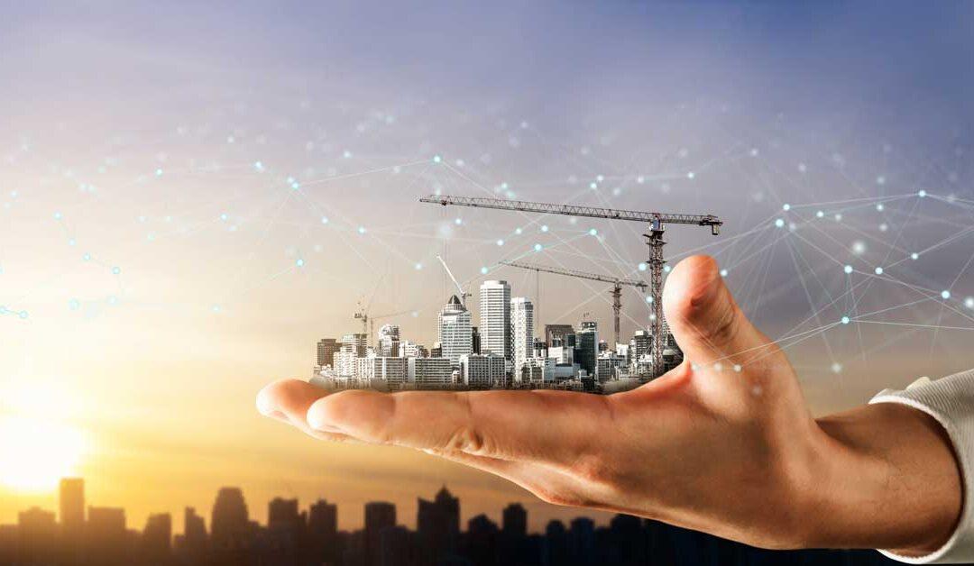 Цифровизацията не е задача на бъдещето, а на днешния ден