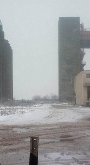 Завод за преработка на каолин ще заработи в Дулово