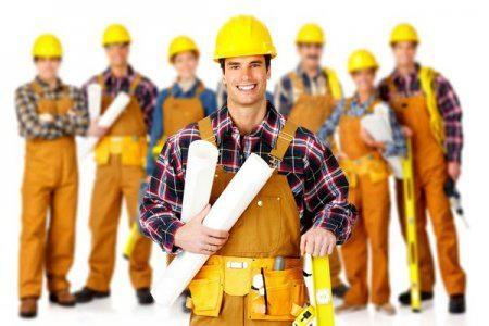 БАИС провежда обучителен курс по Мениджмънт на подизпълнителската фирма