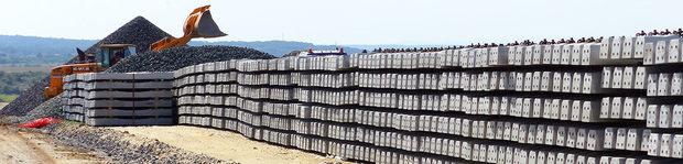 Звено в МРРБ консултира строителите за изискванията към продуктите