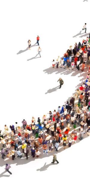 Подходящото маркетинг съдържание – надежден механизъм за стабилни взаимоотношения с клиентите