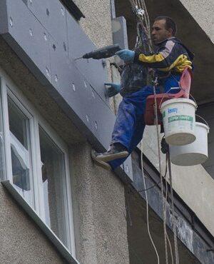 Над 780 са санираните жилищни сгради по програмата за енергийна ефективност