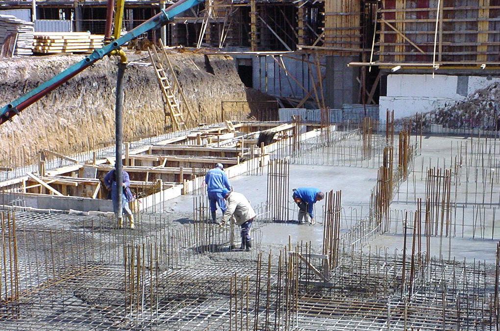 Промени в Наредбата за влагането на строителни продукти в строежите облекчават производителите