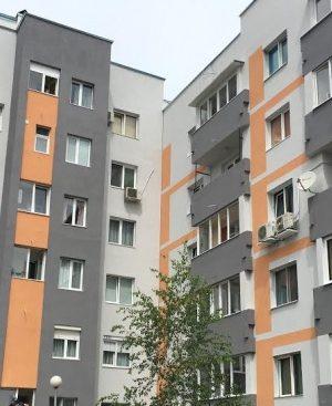 Държавата отпуска 200 млн. лв за саниране на малки жилищни кооперации