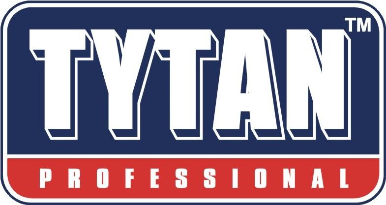 Селена България ЕООД достави  фасадна топлоизолационна система Tytan Professional Fast Grab