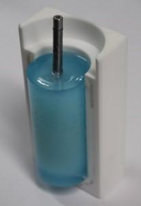 Инжекционна смола SIKA® INJECTION-307