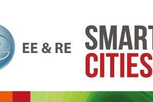 Интелигентни градове и енергия 2018