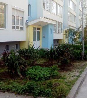 Малки градчета изпревариха София и Пловдив с безплатното саниране