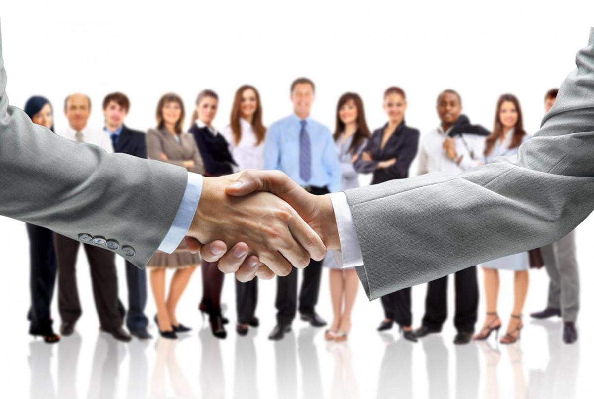 БАИС пуска електронна платформа за търсене и предлагане на стажове и работа