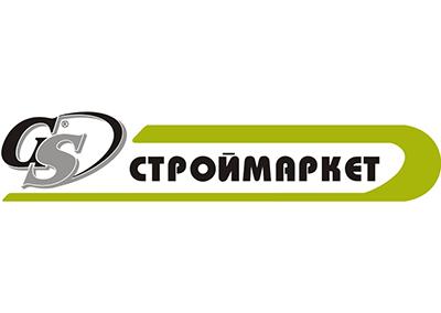 GS СТРОЙМАРКЕТ