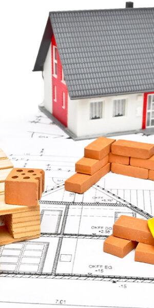 Строителството на сгради нарасна с над 15%
