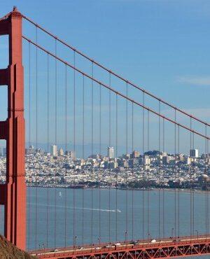 Градовете в САЩ са изправени пред недостиг на терени за строителство