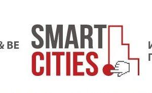 Повече ресурсна ефективност в областите: енергия и градове