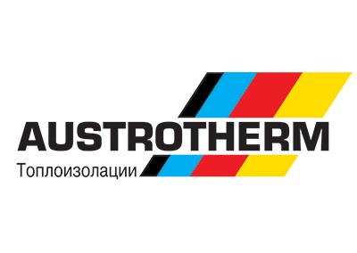 АУСТРОТЕРМ
