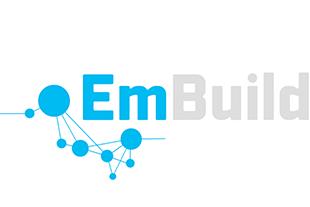 Енергийно ефективно обновяване на сградния фонд – добри практики и професионални умения