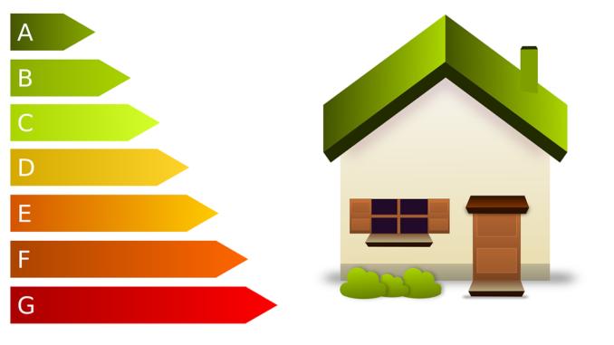 Хората няма да доплащат за саниране и по новата програма за енергийна ефективност