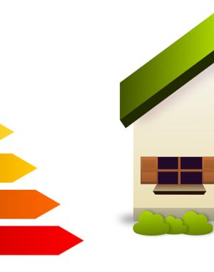 Холандска банка предлага онлайн-калкулатор за зелени домове