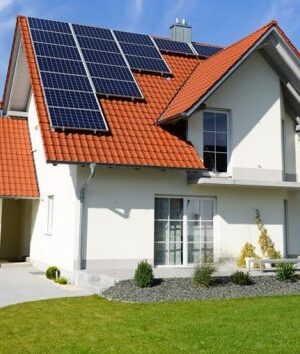 Основни европейски банки пускат нова зелена ипотечна схема
