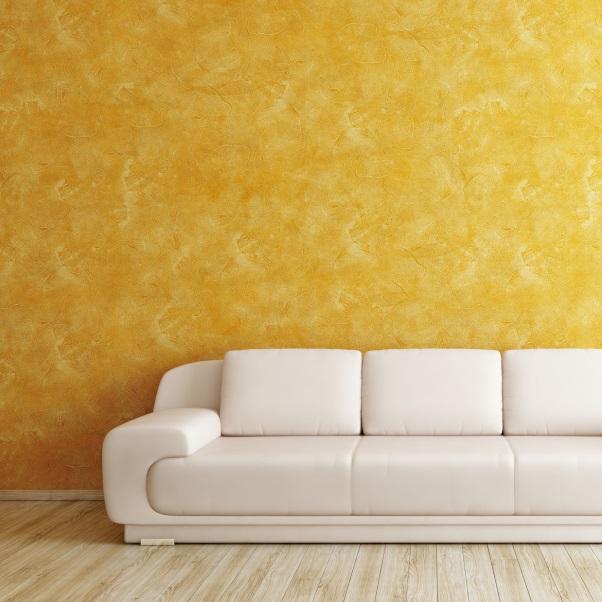 Декоративни системи за подове и стени на основата на микроцимент Sika Emotionfloor