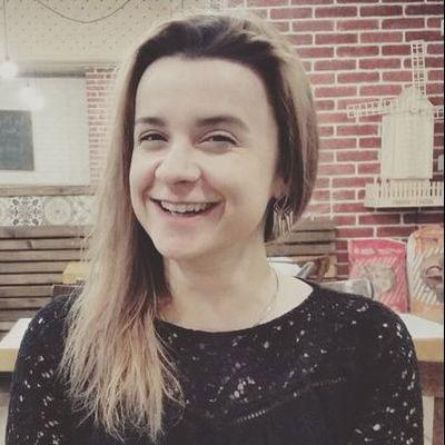 арх. Ралица Йорданова