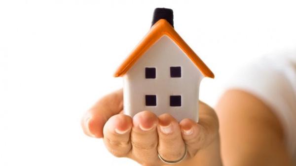 МPPБ работи върху нова жилищна стратегия
