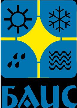 Общо отчетно-изборно събрание на БАИС ще се състои през април 2018