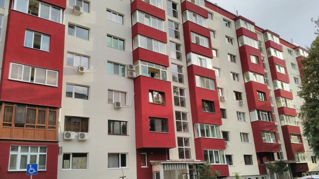 Още 14,5 млн. лв. за саниране на обществени и жилищни сгради
