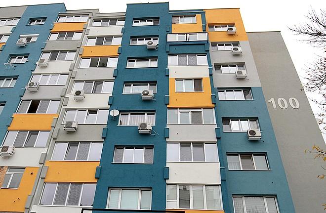 Официално изявление на БАИС – влагане на негорими материали във високи сгради